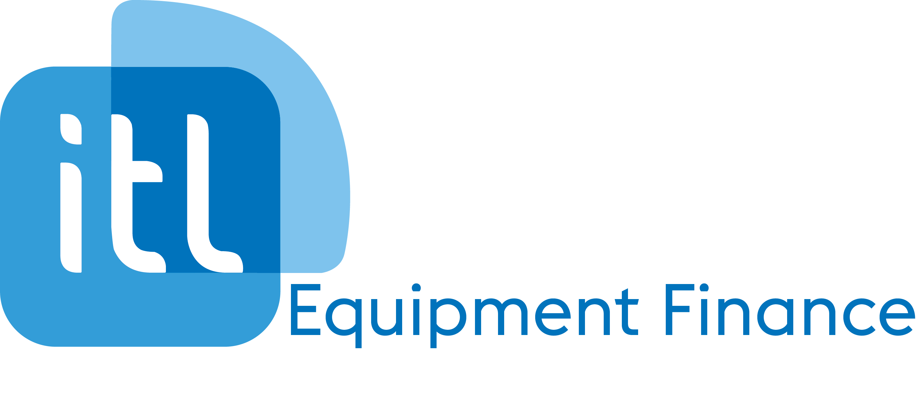 ITL Equipment Finance