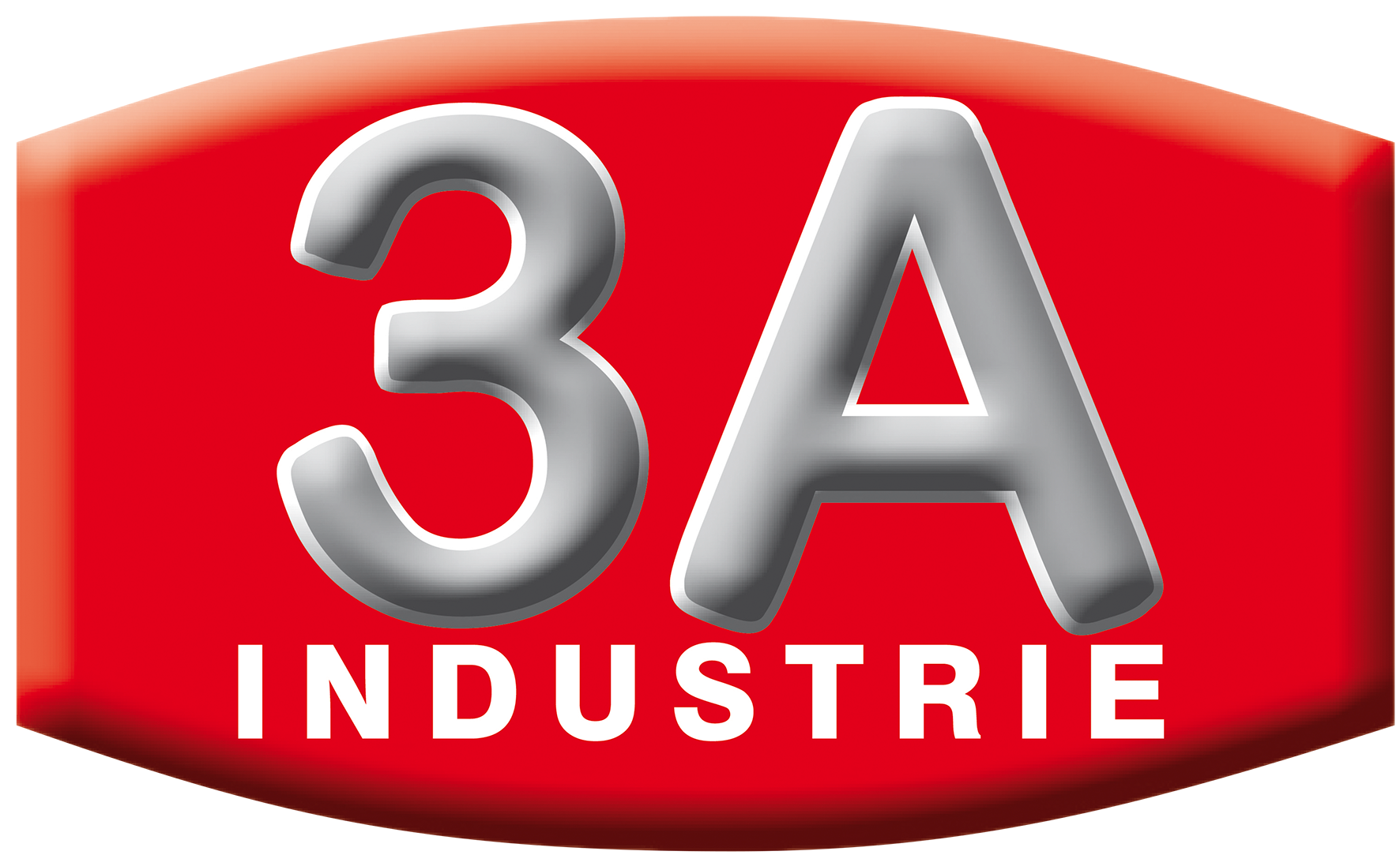 3A INDUSTRIE
