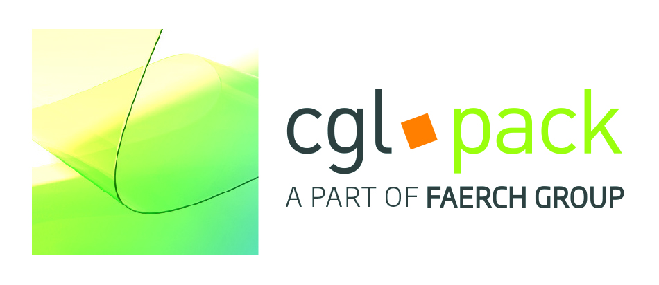 CGL PACK GROUPE FAERCH