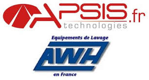 APSIS TECHNOLOGIES S.A.S.