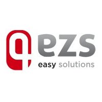 EZS Easy Solutions